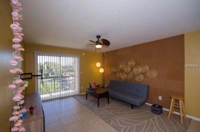 1964 Lake Atriums Circle UNIT 157, Orlando, FL 32839 - MLS#: O5555070