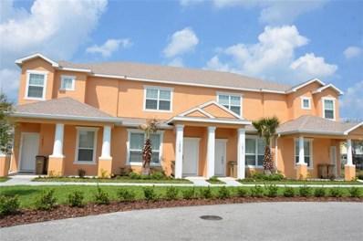 1509 Still Drive, Clermont, FL 34714 - MLS#: O5555080