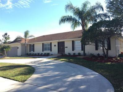 145 N Spring Lake Drive, Altamonte Springs, FL 32714 - MLS#: O5555174