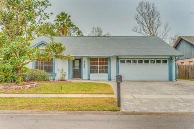 8046 Excalibur Court, Orlando, FL 32822 - MLS#: O5555180