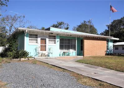 172 Pinecrest Drive, Sanford, FL 32773 - MLS#: O5555218