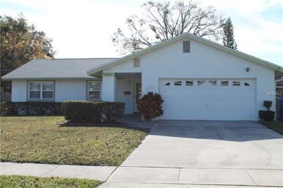 1708 Bruce Street, Kissimmee, FL 34741 - MLS#: O5555220
