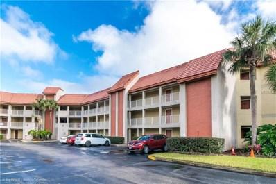 6403 Parc Corniche Drive UNIT 4113, Orlando, FL 32821 - MLS#: O5555304