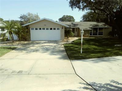134 Darnell Avenue, Spring Hill, FL 34606 - MLS#: O5555317