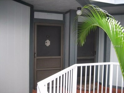 3931 Atrium Drive UNIT u 5, Orlando, FL 32822 - MLS#: O5555382