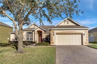 1340 Stellar Drive, Oviedo, FL 32765 - MLS#: O5555383