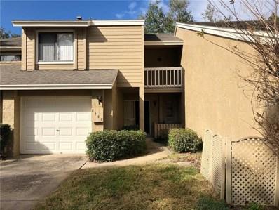 8138 Citrus Chase Drive, Orlando, FL 32836 - MLS#: O5555386