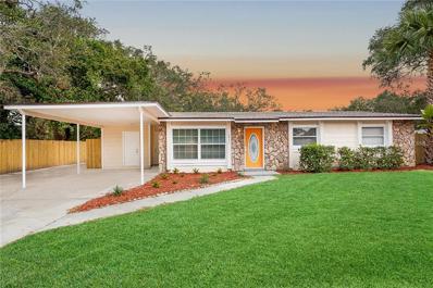 5311 Mustang Way, Orlando, FL 32810 - MLS#: O5555391
