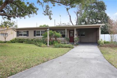 4312 Kildaire Avenue, Orlando, FL 32812 - MLS#: O5555399
