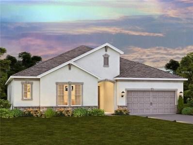 14125 Dove Hollow Drive, Orlando, FL 32824 - MLS#: O5555421