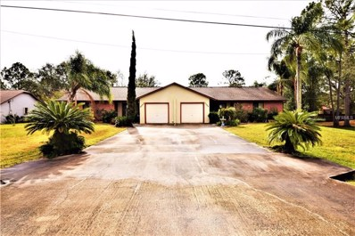4165\/4169 Fishermans Place, Cocoa, FL 32926 - MLS#: O5555439