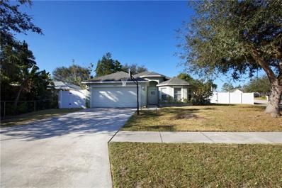 1590 Pentax Avenue, Titusville, FL 32796 - MLS#: O5555471