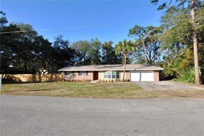 1240 Hobson Street, Longwood, FL 32750 - #: O5555575