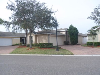 3477 Raleigh Drive, Winter Haven, FL 33884 - MLS#: O5555605