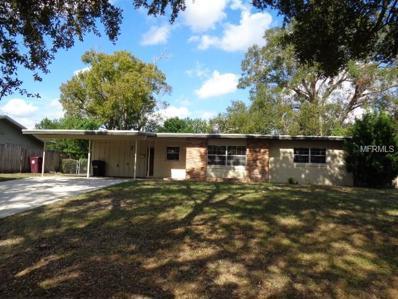 4611 Loring Place, Orlando, FL 32812 - #: O5555619