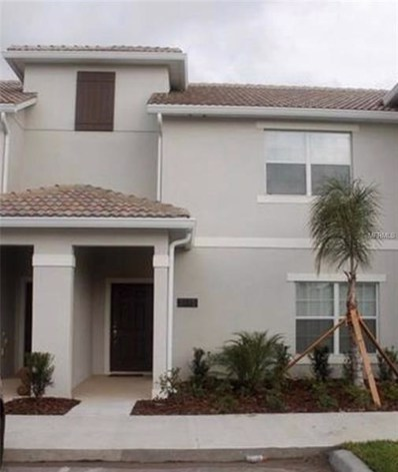 3175 Pequod Place, Kissimmee, FL 34746 - MLS#: O5555634
