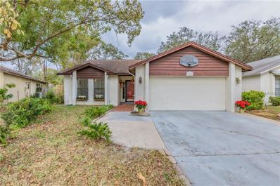 1267 Bridlebrook Drive, Casselberry, FL 32707 - MLS#: O5555665