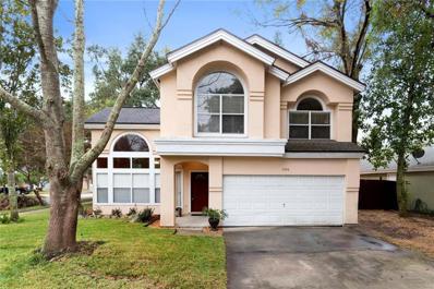 5298 Bonairre Boulevard, Orlando, FL 32812 - MLS#: O5555697