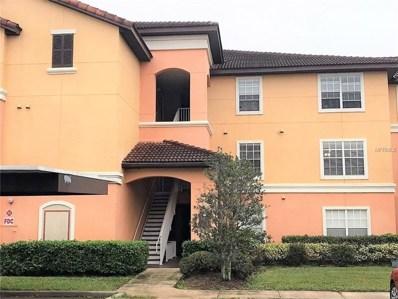5471 Vineland Road UNIT 7104, Orlando, FL 32811 - MLS#: O5555711