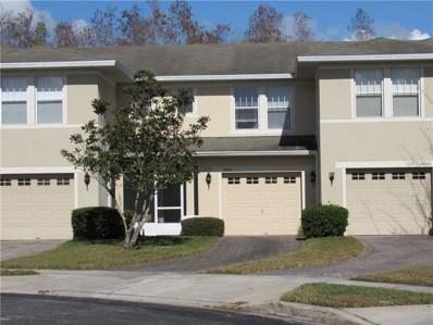 9954 Tivoli Villa Drive, Orlando, FL 32829 - MLS#: O5555722