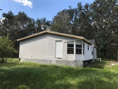 4985 W South Street, Orlando, FL 32811 - MLS#: O5555726
