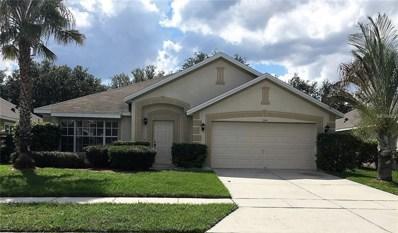 2984 Conner Lane, Kissimmee, FL 34741 - MLS#: O5555757