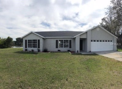 3089 Riverhead Drive, Deltona, FL 32738 - MLS#: O5555814