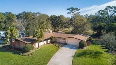1505 Pinar Drive, Orlando, FL 32825 - MLS#: O5555828
