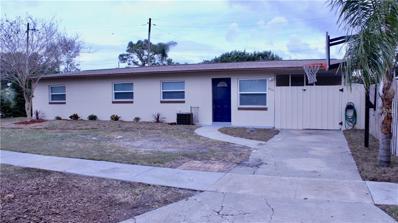 5001 Cliveden Drive, Orlando, FL 32812 - MLS#: O5555840