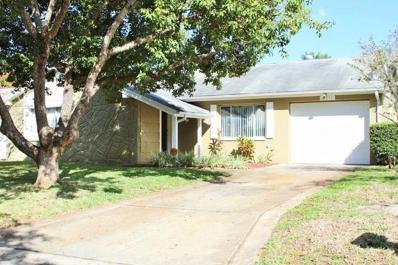 8511 Village Mill Row, Hudson, FL 34667 - MLS#: O5555883