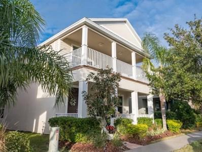 11633 Snail Kite Way, Windermere, FL 34786 - MLS#: O5555885