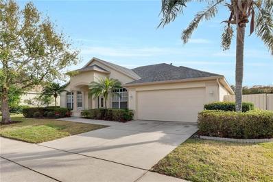 2215 Treymore Drive, Orlando, FL 32825 - MLS#: O5555891