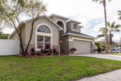 1668 Nestlewood Trail, Orlando, FL 32837 - MLS#: O5555920