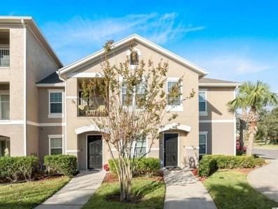 6512 Swissco Drive UNIT 1422, Orlando, FL 32822 - MLS#: O5555923