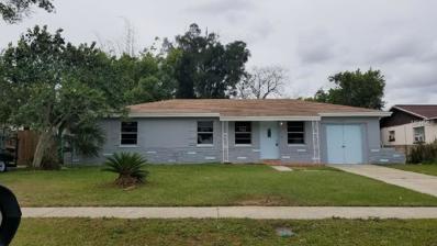 4146 Sanseviera Lane, Orlando, FL 32822 - MLS#: O5555991