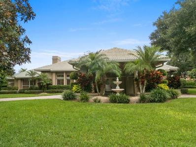 9361 Cypress Cove Drive, Orlando, FL 32819 - MLS#: O5556015