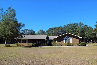 30549 Swan Road, Sorrento, FL 32776 - MLS#: O5556028