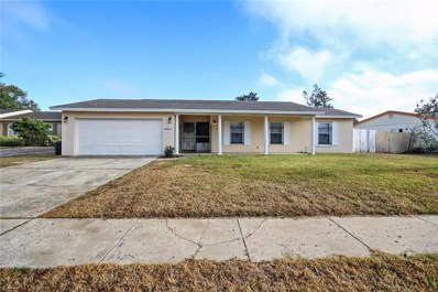 13 Carriage Hill Circle, Casselberry, FL 32707 - MLS#: O5556084