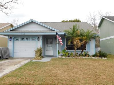 12643 Huckleberry Finn Drive, Orlando, FL 32828 - MLS#: O5556104