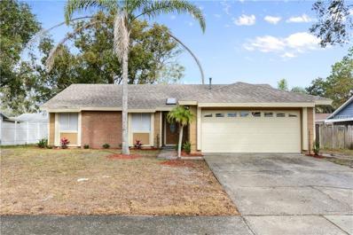 1831 Deanna Drive UNIT 1, Apopka, FL 32703 - MLS#: O5556127