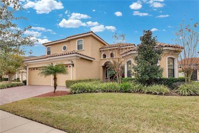 1229 Bella Vista Cir, Longwood, FL 32779 - MLS#: O5556136