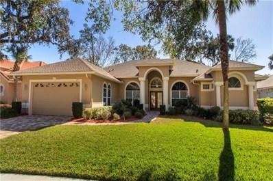 4951 Fawn Ridge Place, Sanford, FL 32771 - MLS#: O5556139