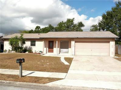 705 Eagle  Avenue, Longwood, FL 32750 - MLS#: O5556151