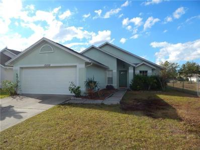 12820 Downstream Circle, Orlando, FL 32828 - MLS#: O5556168