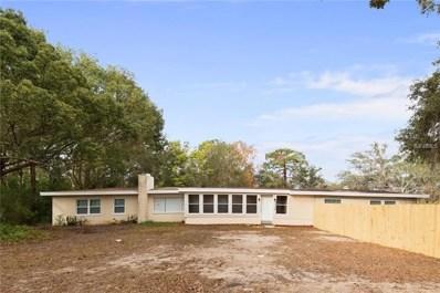 1130 W Lake Brantley Road, Altamonte Springs, FL 32714 - MLS#: O5556225