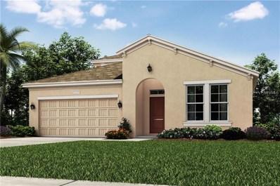 4080 Prima Lago Circle, Lakeland, FL 33810 - MLS#: O5556247