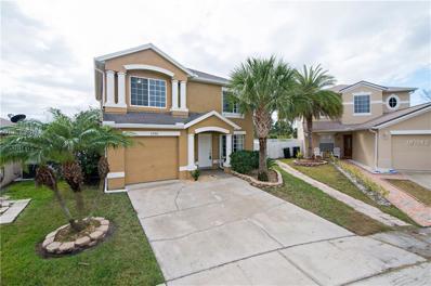 1330 Ivy Meadow Drive, Orlando, FL 32824 - MLS#: O5556265