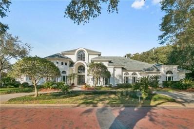 9338 Bentley Park Circle, Orlando, FL 32819 - MLS#: O5556272