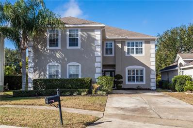 830 Seneca Meadows Road, Winter Springs, FL 32708 - MLS#: O5556282