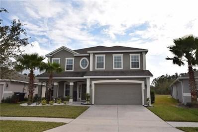 10606 Cabbage Tree Loop, Orlando, FL 32825 - MLS#: O5556336